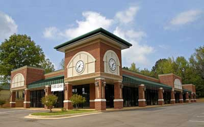 Longview-TX-commercial-property